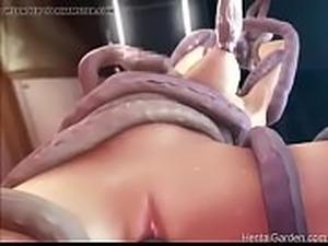 big cock wife fuck videos