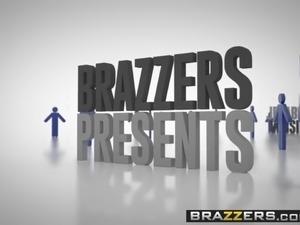 sexy brazzer pornstar galleries