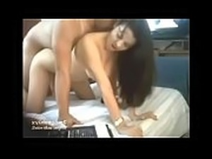 xhamster close up amateur wife orgasms