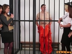 prison sex assault movie