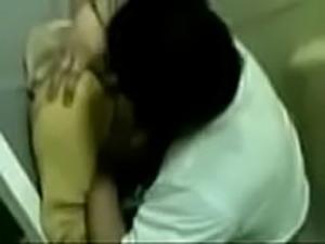 indian bhabhi erotic sexstories