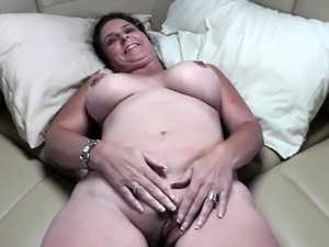 skinny black cunts with big tits