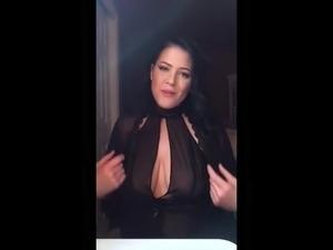 omemade amateur porn blowjob facial
