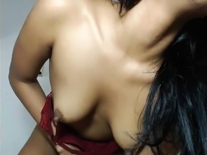Nude indian sex videos