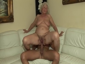 first time swingers video