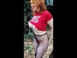 free celebrities sex videos