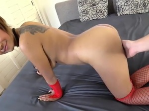 very young thai sex video