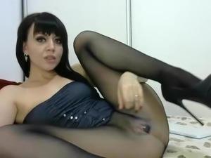 mature tits boobs pantyhose free pics