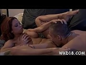 hot blonde mom rides black cock