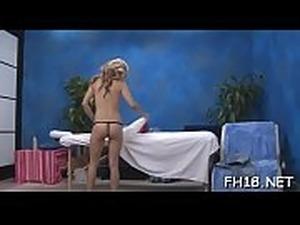 erotic breast nipple massage video
