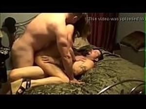 free cheating wife sex storeis