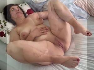 soft girl pussy
