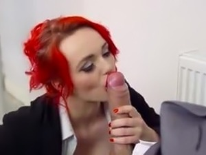 free monster cock interratical anal video