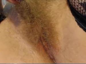 jamie lee curtis hairy pussy