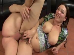 hot girl on girl ass