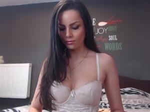 Sexy girls g strings