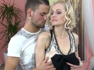 free mature taboo porn videos