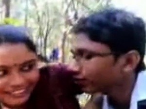 indian married pussy