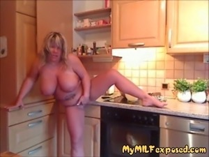 girl has both pussy and dick