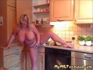 mature amuter husband wife video sex