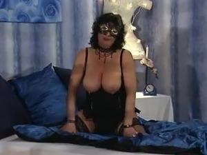 fucking hot ebony porn