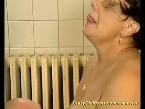 massage hardcore movie tube