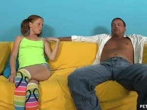 niece uncle sex pictures