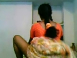 Indian aunt pussy