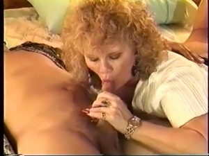 erotic grannie galleries