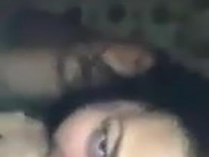mofosex young girl sucking cock video