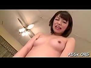 free videos nasty abused girl