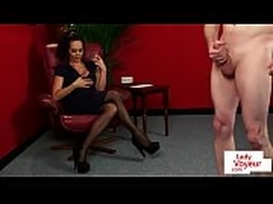 real instructional sex video