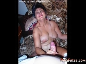 butt compilation video
