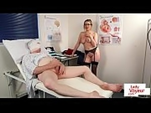 free oral sex instructional video