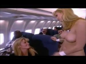 vintage free porn video