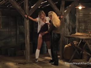 yuno young slave girls hentai