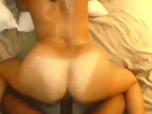 black dick mature pussy
