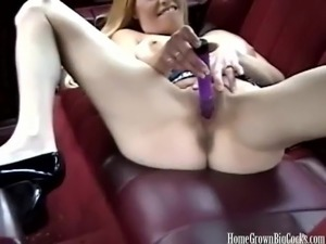 free black cock porn