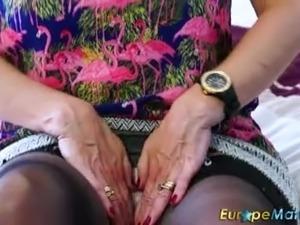 extreem kinky sex orgasm