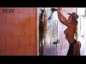 brazil video sex