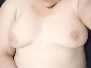 asian mom son sex