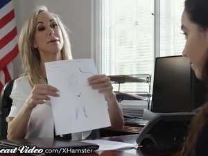 teacher school girl porno