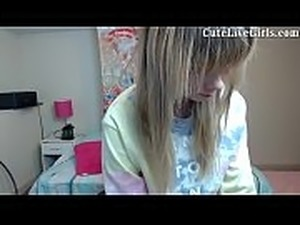 free teen adult amateur videos uploads