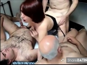 french womens pussy