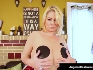 black white cock pussy