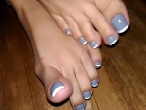 free porno feet girls vidio