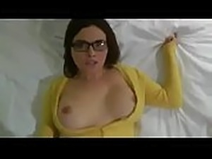 drunk wife gets fucked at party