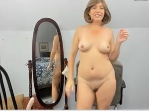 webcam amateur perso