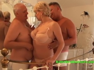 swingers club norge sexy stockings