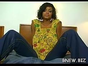 free black ebony hoes movies